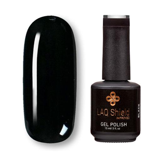 Black Gellack