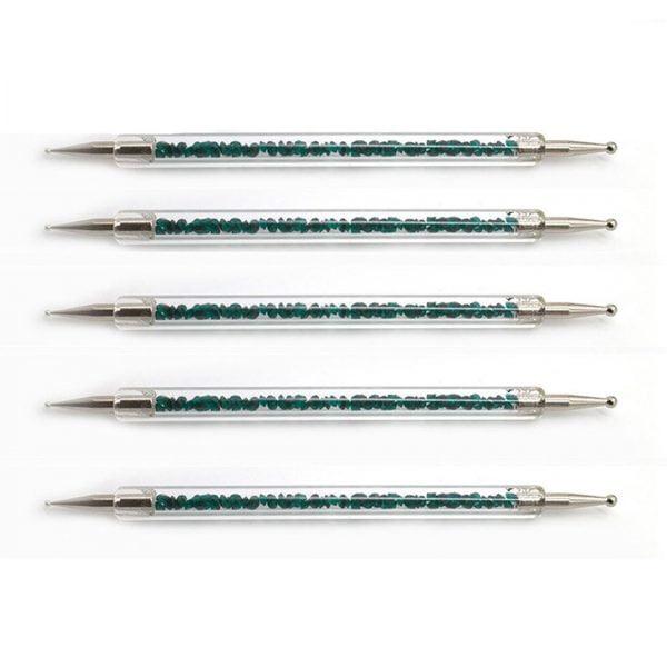 Dotting pen